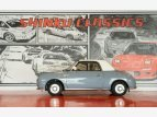 1991 Nissan Figaro for sale 101495890