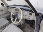 1991 Nissan Figaro for sale 101591301