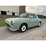 1991 Nissan Figaro for sale 101602765