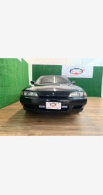 1991 Nissan Skyline GTS-T for sale 101225529