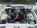1991 Pontiac Firebird Coupe for sale 101522115