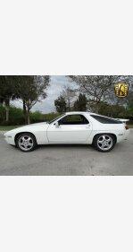 1991 Porsche 928 for sale 100965553