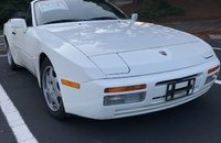 1991 Porsche 944 Cabriolet for sale 101381774