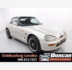 1991 Suzuki Cappuccino for sale 101332167