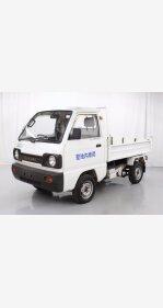 1991 Suzuki Carry for sale 101491460