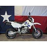 1991 Suzuki DR250 for sale 201061440