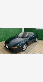 1991 Toyota MR2 for sale 101282625