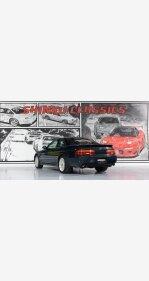 1991 Toyota Soarer for sale 101110422
