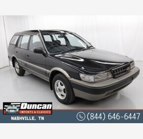 1991 Toyota Sprinter for sale 101360301