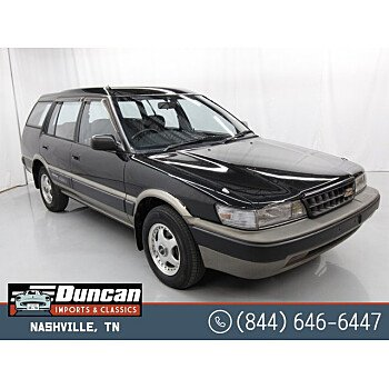 1991 Toyota Sprinter for sale 101360301