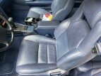 1991 Toyota Supra Turbo for sale 101529699