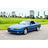 1991 Toyota Supra for sale 101592067