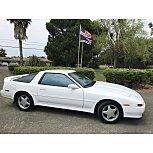 1991 Toyota Supra Turbo for sale 101594401