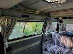 1991 Volkswagen Vanagon GL Camper for sale 101493660