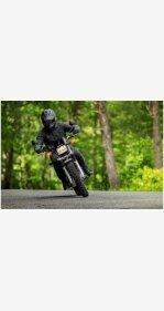 1991 Yamaha TW200 for sale 201028815
