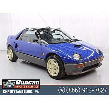1992 Autozam AZ-1 for sale 101382729
