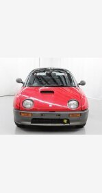 1992 Autozam AZ-1 for sale 101430922