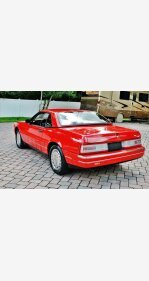 1992 Cadillac Allante for sale 101009550
