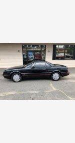 1992 Cadillac Allante for sale 101171239