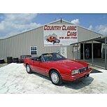 1992 Cadillac Allante for sale 101566981