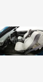 1992 Chevrolet Camaro for sale 101433132