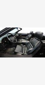 1992 Chevrolet Corvette Convertible for sale 101144670