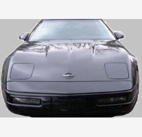 1992 Chevrolet Corvette for sale 101154707