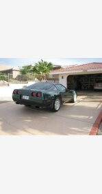 1992 Chevrolet Corvette for sale 101230721
