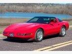 1992 Chevrolet Corvette Coupe for sale 101479917