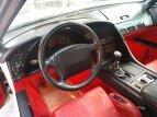 1992 Chevrolet Corvette for sale 101587428