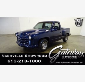 1992 Chevrolet Silverado 1500 2WD Regular Cab for sale 101486987