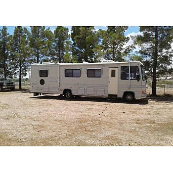 1992 Coachmen Santara for sale 300171889