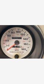 1992 Dodge Viper for sale 101404101