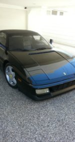 1992 Ferrari 348 TS for sale 100782093
