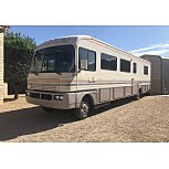 1992 Fleetwood Bounder for sale 300197346