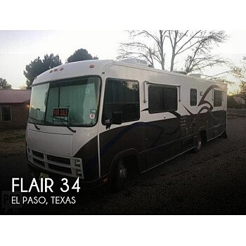 1992 Fleetwood Flair for sale 300231191