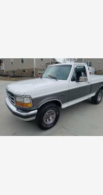 1992 Ford F150 for sale 101280321