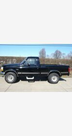 1992 Ford F150 for sale 101288856