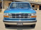 1992 Ford F150 for sale 101591171