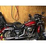 1992 Harley-Davidson Dyna for sale 201154904