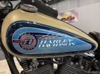 1992 Harley-Davidson Dyna for sale 201159022
