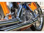 1992 Harley-Davidson Softail for sale 200499303
