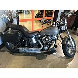 1992 Harley-Davidson Softail for sale 201004168