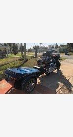 1992 Harley-Davidson Touring for sale 200610216