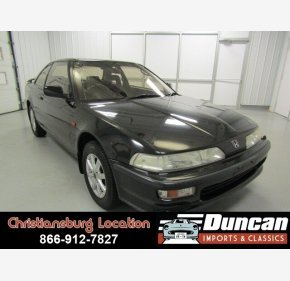 1992 Honda Integra for sale 101013533