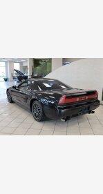 1992 Honda NSX for sale 101305618