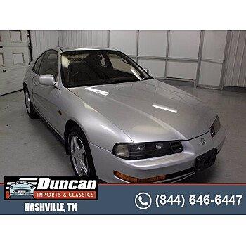 1992 Honda Prelude for sale 101567114