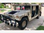 1992 Hummer Custom for sale 101343151