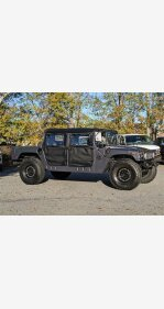 1992 Hummer H1 for sale 101282589