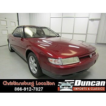 1992 Mazda Cosmo for sale 101013628